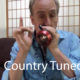 "Using ""Country"" Tuned Harps for Melodic Solos"