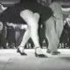 """Rippin' It Up"" – Orig. by Roly Platt"