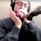 """Effects for """"Acoustic"""" Harmonica?? Now a Pro Solution…"""