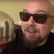 Jake Knows Harmonica: Harp Wah Review