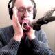 Tone & Effects on Harmonica Using the Harp Wah