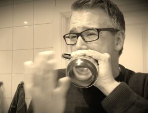 Cupping & Wah effects on harmonica