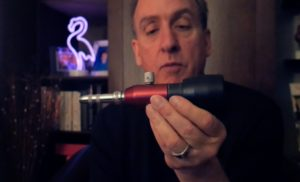 "Harmonica review Greg Heumann's ""Blows Me Away"" Mics"
