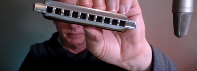 Unique Gift Ideas for Harmonica Players