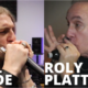 Roly Platt & Will Wilde – Cool Jazz-Funk Harmonica