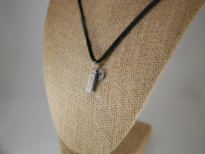 Gifts for Harp players Necklace